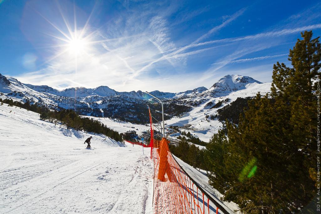2014-Andorra-NY trip 2014-Ski Zone-015