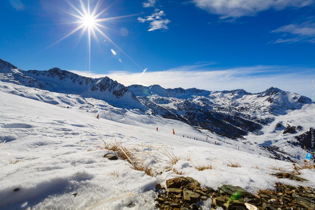 2014-Andorra-NY trip 2014-Ski Zone-011