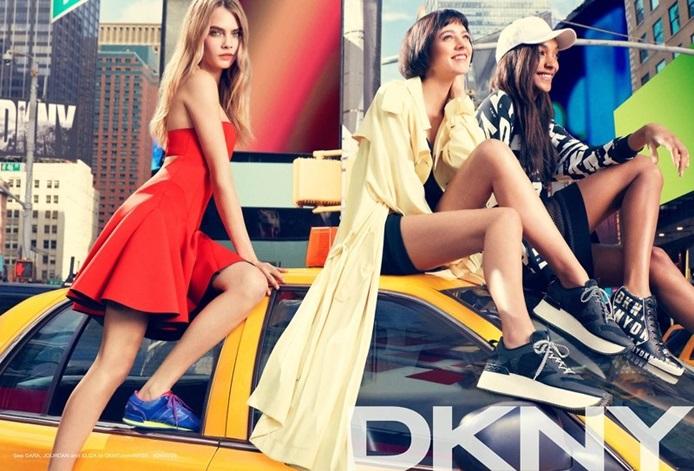 800x543xdkny-spring-2014-campaign-4.jpg.pagespeed.ic.sLuyX7ESbn