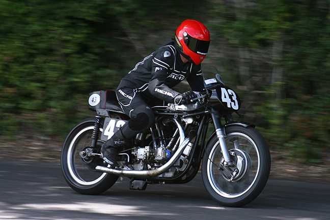 141-Norton-Jap-V-Twin-Steve-Keyes