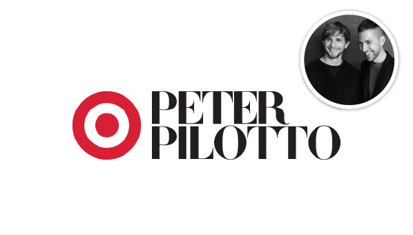 4PeterPilottoTarget