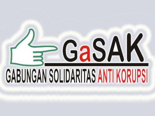 GaSAK Kecewa Dengan Sekretariat DPRK Bireuen