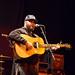 Jonny Fritz @ Cox Capitol Theatre 1.25.14-4