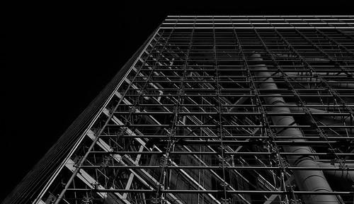 architecture_253