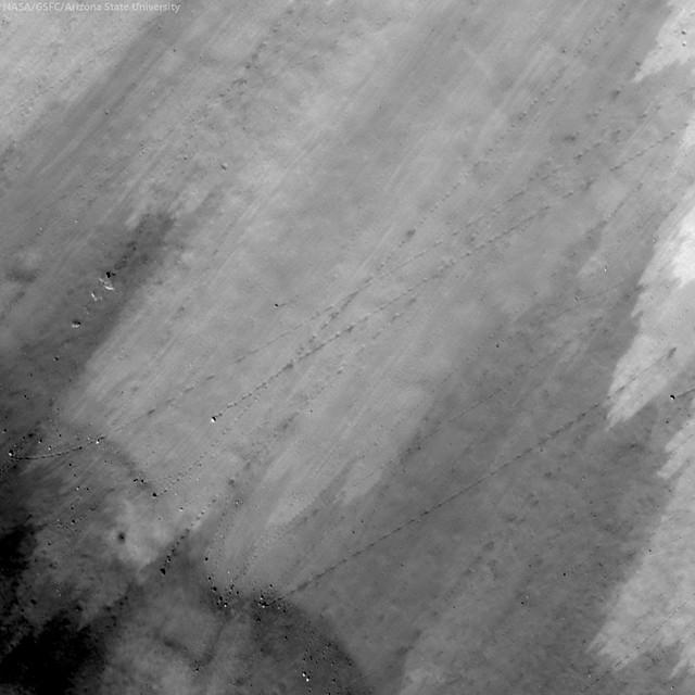 M1145254989RL_context
