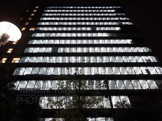 Tokyo Nights 20140207-3