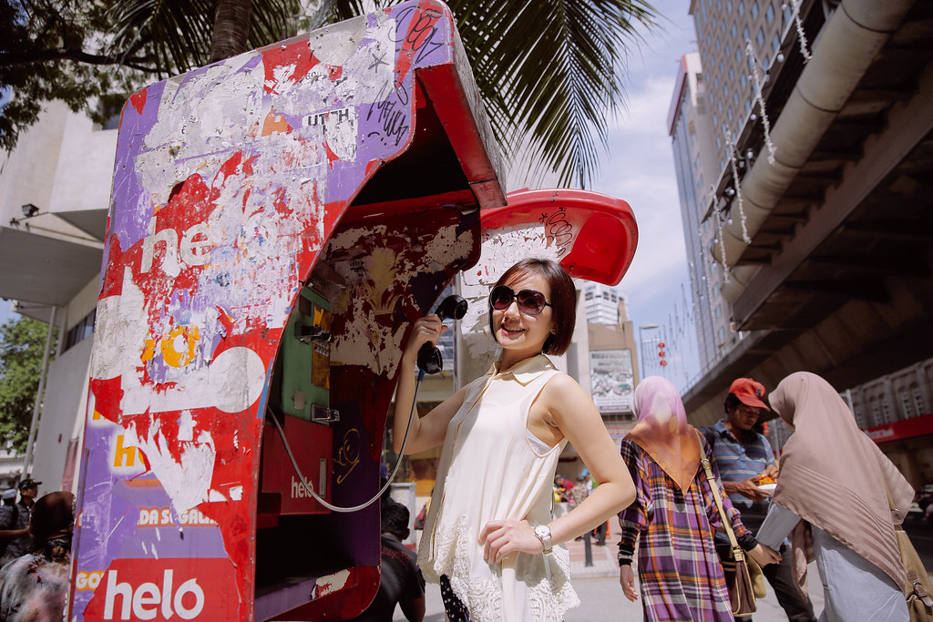 2014吉隆坡_0412