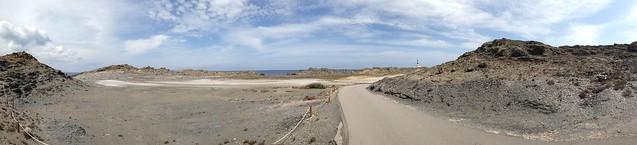Far de Favàritx, Menorca