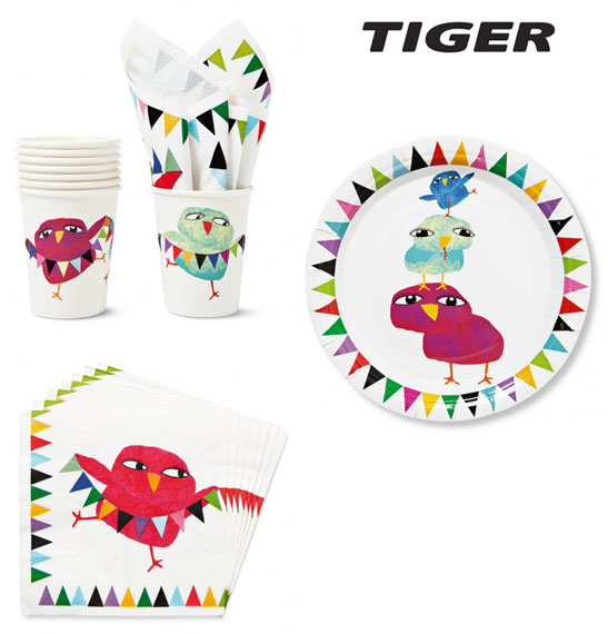 tiger-stores