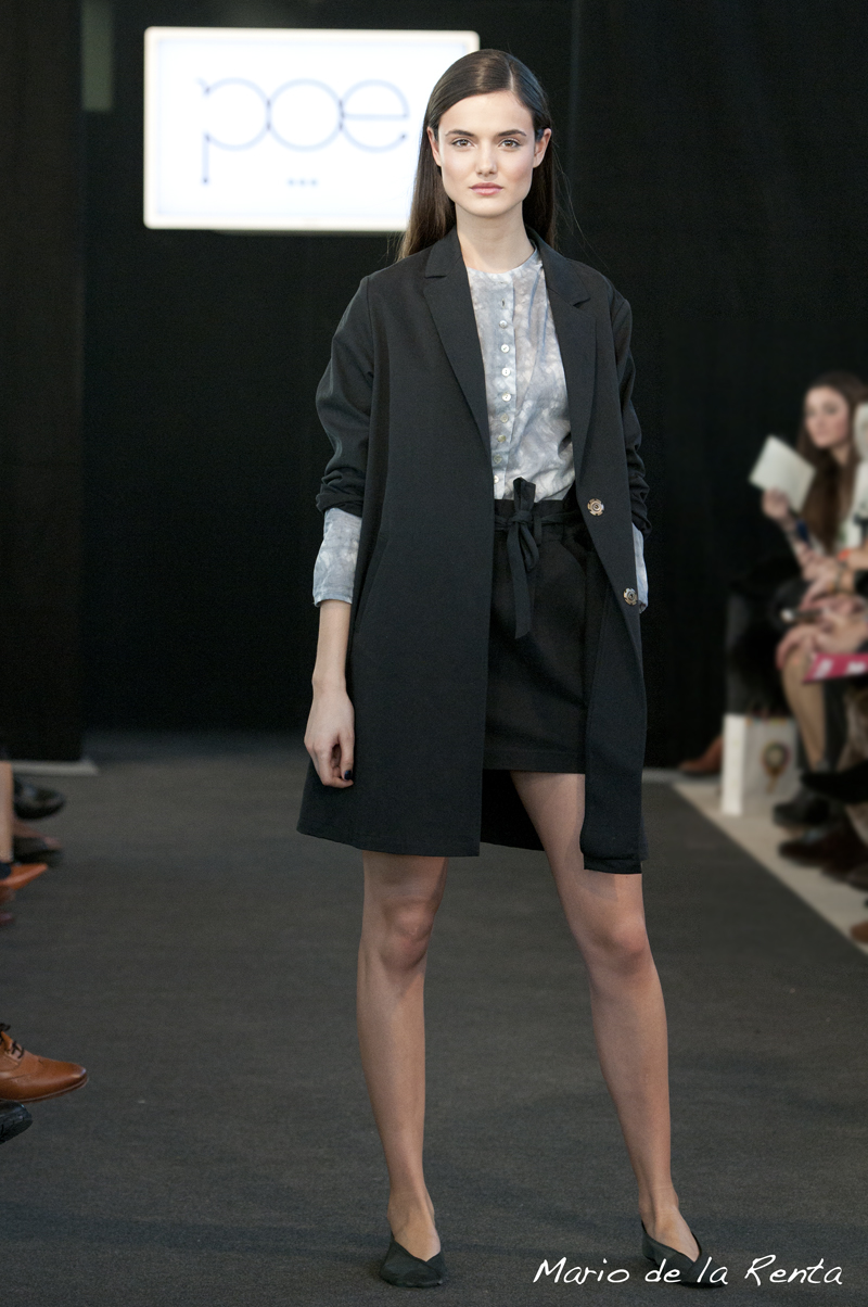 MFShow-Woman-day-3-Poe-and-you-34