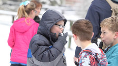 2014 Hartland Junior Winter Camp-169