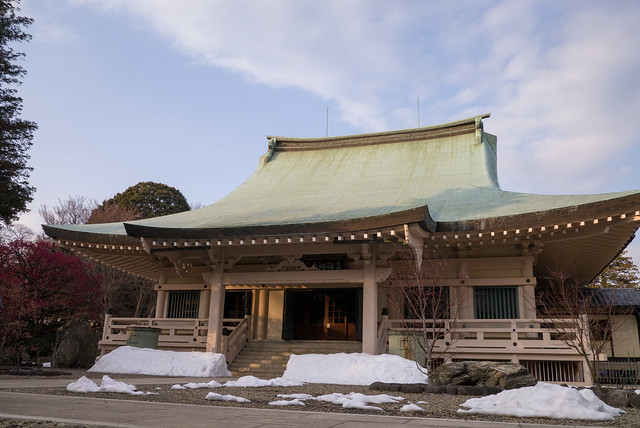 gotokuji04