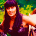 xena_really_by_bellablackcullen-d5c0ufx