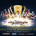 Virtua Fighter 5: Final Showdown - SEGA Cup 2014