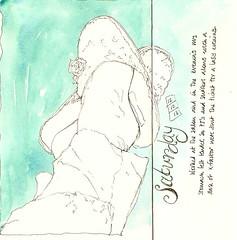 12-10-13 by Anita Davies