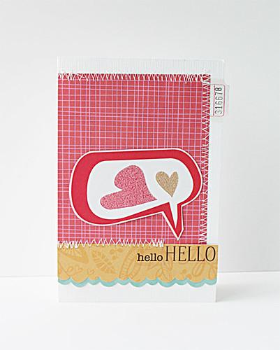 Hello-hello-card