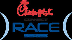 ChickfilA Race Series 1