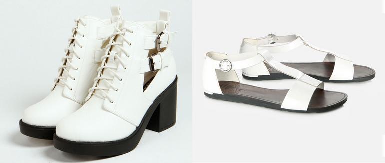 whiteshoespost5