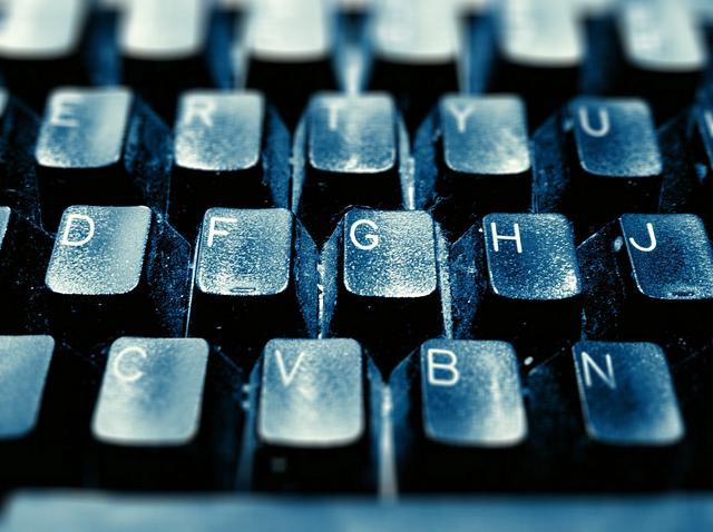 「萬人響應,一人到場」:你,也是鍵盤正義哥嗎?