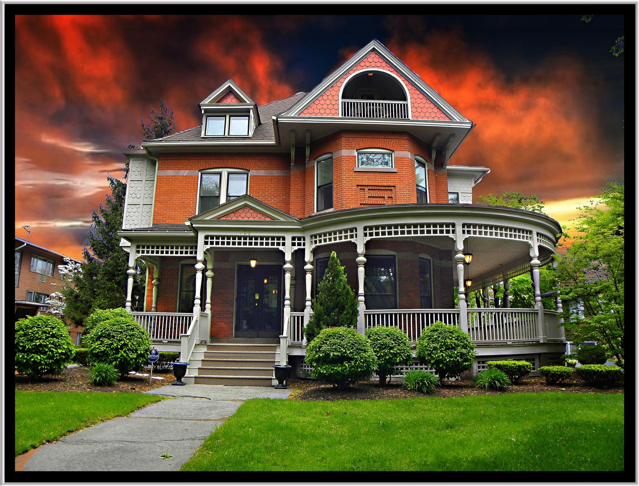 Gates ny usa sunrise sunset times - Porches de casas ...