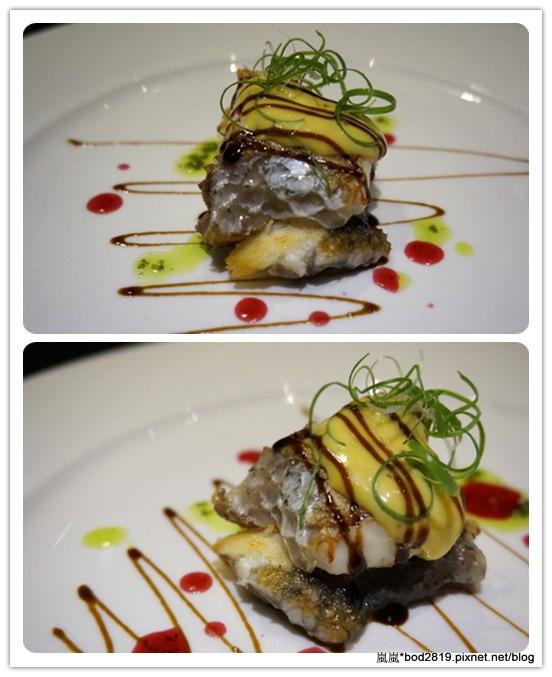 鱈魚-001.jpg
