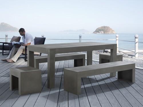 european patio furniture beliani blog rh blog beliani com european outdoor furniture sydney european outdoor furniture market