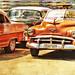 Fotos de Cuba Havana . baby you can drive my car series at RitmoClip.com