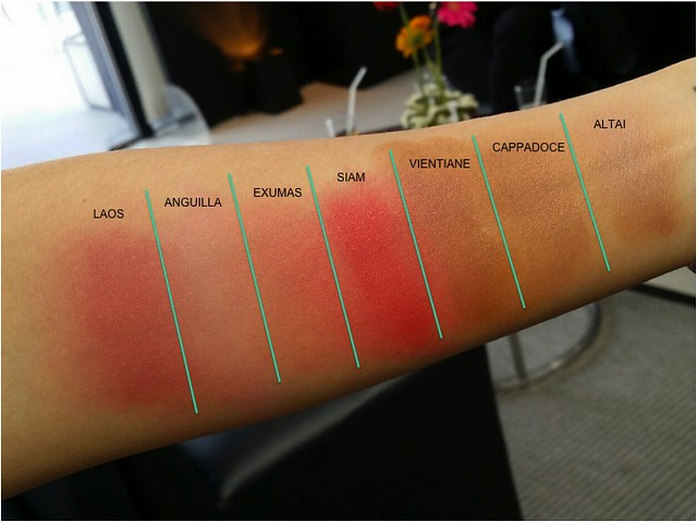 nars-matte-multiple-swatches