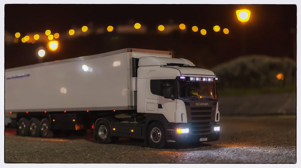 Scania R470 Asturiano V 2.0 - Página 6 13496554553_c7c6cae7b7_b