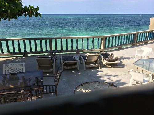 beach water jamaica montegobay airbnb jamrocksecretretreat