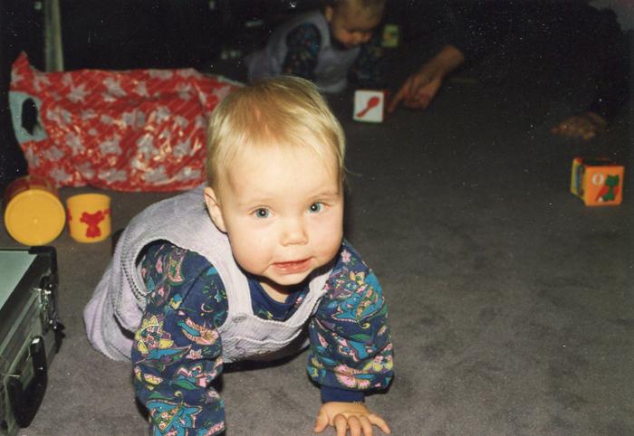 Dez1990