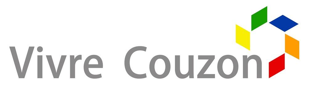 Vivre Couzon.org