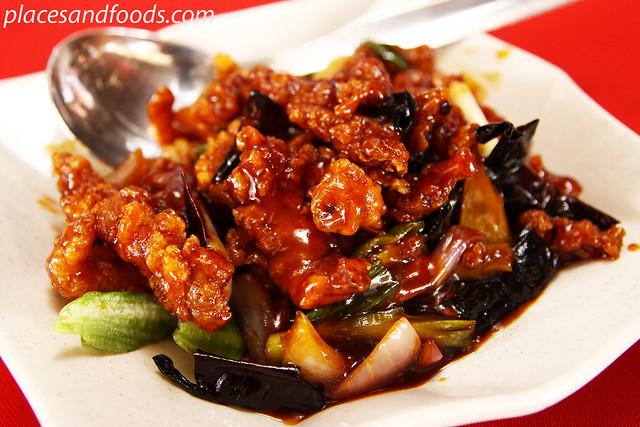 Island Fresh Seafood Meggett Sc