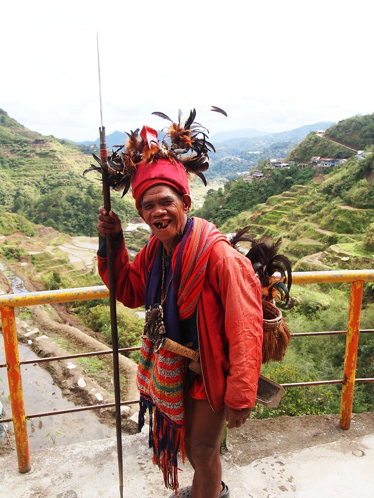 traditions and beliefs of mountain province Kalinga: traditional wedding practices as well as held folk beliefs that have no scientific or of kalinga of the mountain province in the.