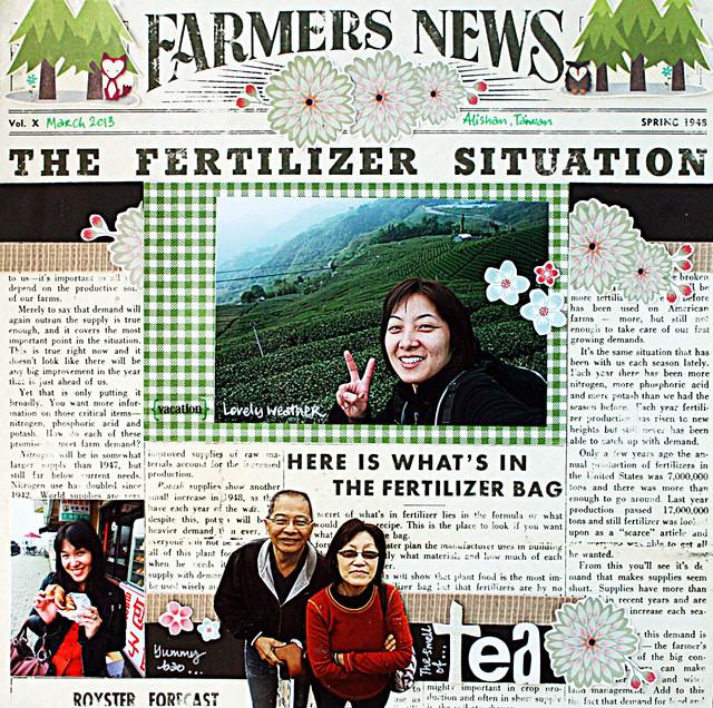 Farmers-news