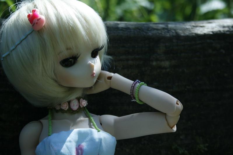 Façon Badou : mes petites merveilles (Grosse MAJ p11♥ 28.08) - Page 6 14272572425_093dcc06d8_c