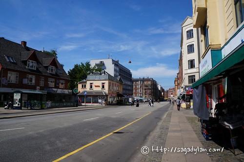 copenhagen-walk-9
