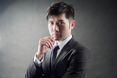 萊佳醫美診所賴慶鴻醫師6