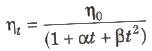 CBSE Class 11 Physics Notes Hydrodynamics