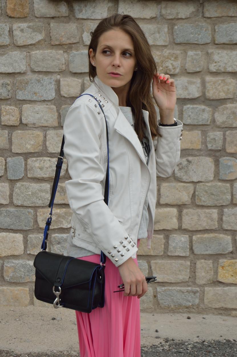 lara-vazquez-madlula-blog-style-fashion-white-jacket