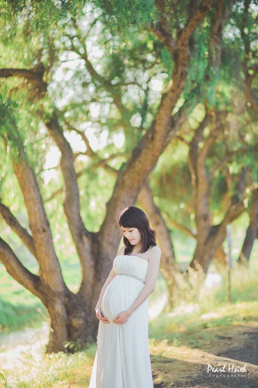 2015 Wesley Linda_s110