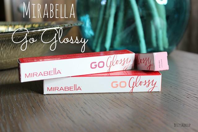 mirabella-go-glossy