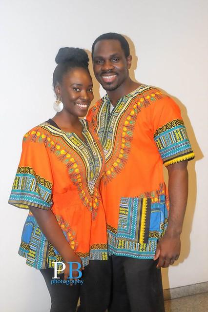 Africa Belle 2015