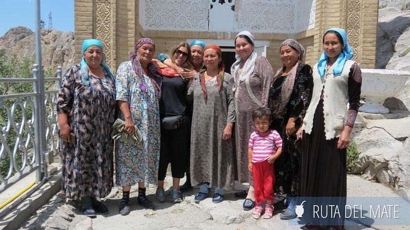 Osh Kirguistan (5)
