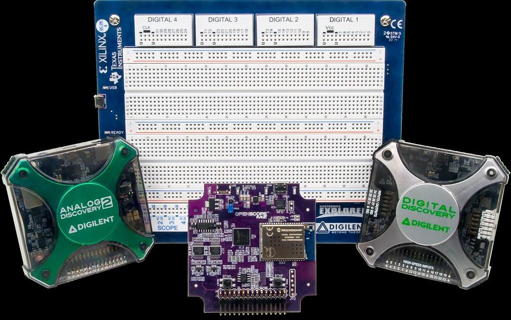 32450575894 4d6f1728b5 b - arduino voltmeter
