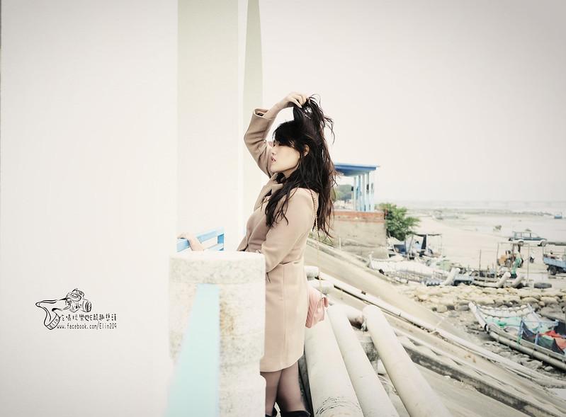 麗水漁港 (13)