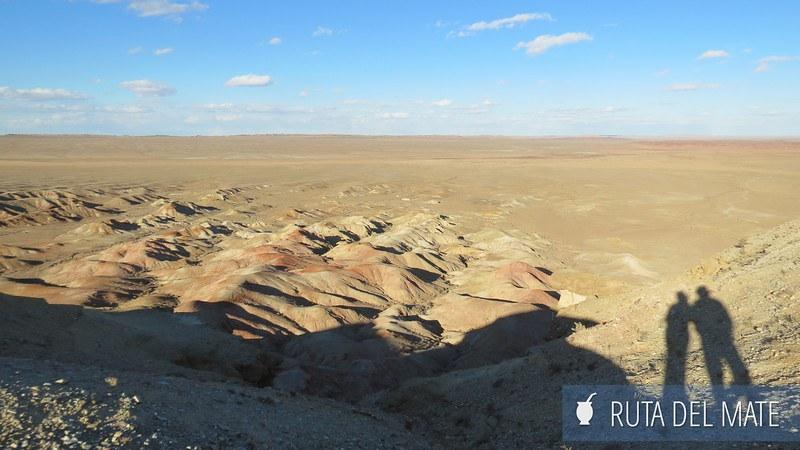 Desierto Gobi Mongolia Dia2 (2)