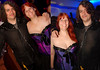 20161009 - DC Fetish Ball 2016 - Clint & Carolyn - 9498-diptych-6588 - (by Sideshow Bob & {oops lost the name})