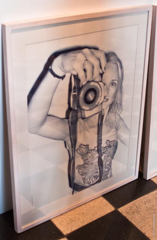El Museo / Fernando Pradilla - ART Lima