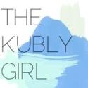 kublygirl